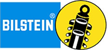 Get Lifted Promo for Bilstein