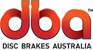 Brake Deals Promo for DBA