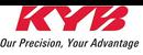 KYB Shocks