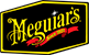 Car Care Deal Promo for Meguiars