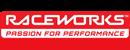Mod Deal Promo for Raceworks