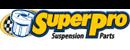 Grip Deal Promo for Superpro