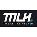 MLH Car Detailing