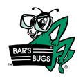 Bar's Bugs
