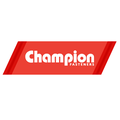 Champion Fasteners