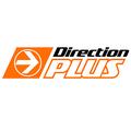 Direction-Plus