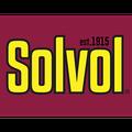 Solvol