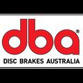 DBA (Disc Brakes Australia)
