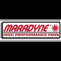MARADYNE