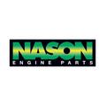 Nason Engine Parts