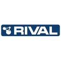 Drivetech 4x4 by RIVAL